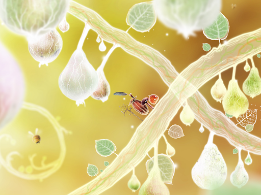 botanicula-android-apk-download-droidapk-org-7