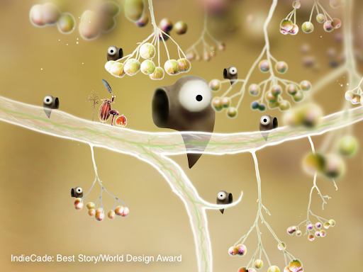 botanicula-android-apk-download-droidapk-org-8