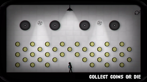 Collect or Die Apk Download DroidApk.org (2)