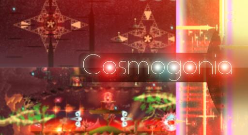 cosmogonia-apk-download-droidapk-org-1