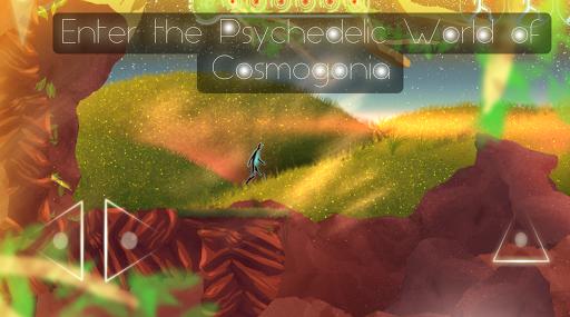 cosmogonia-apk-download-droidapk-org-3