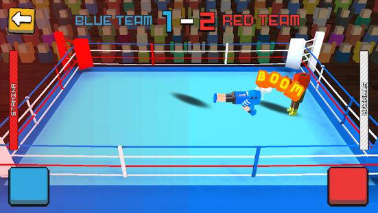 Cubic Boxing 3D apk download droidapk.org (2)