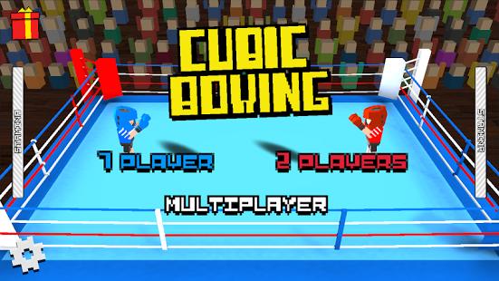 Cubic Boxing 3D apk download droidapk.org (4)