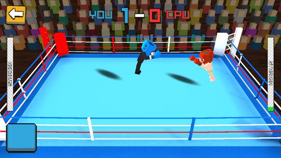 Cubic Boxing 3D apk download droidapk.org (5)
