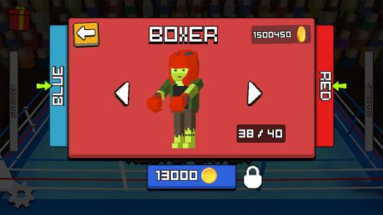 Cubic Boxing 3D apk download droidapk.org (6)