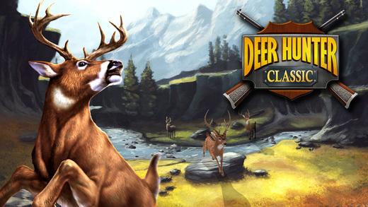 deer-hunter-classic-apk-download-droidapk-org-1