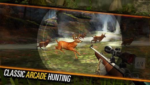 deer-hunter-classic-apk-download-droidapk-org-3