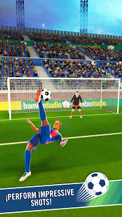 Dream Soccer Star Apk Download DroidApk.org (2)