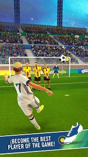 Dream Soccer Star Apk Download DroidApk.org (4)