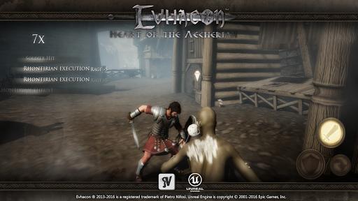 evhacon-2-apk-download-droidapk-org-3