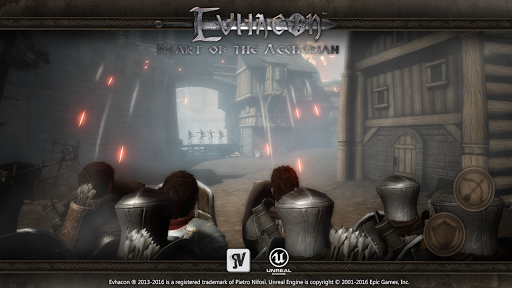 evhacon-2-apk-download-droidapk-org-5