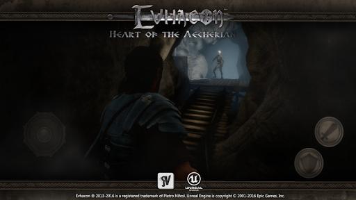 evhacon-2-apk-download-droidapk-org-6