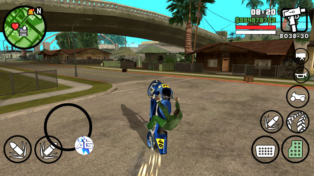 gta-lite-android-download-droidapk-org-3
