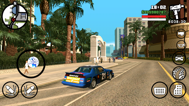 gta-lite-android-download-droidapk-org-4