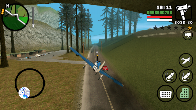 gta-lite-android-download-droidapk-org-5