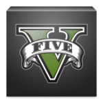 GTA V VISA 2 (Final Mod Pack)