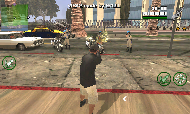 gta-v-visa-android-download-droidapk-org-3