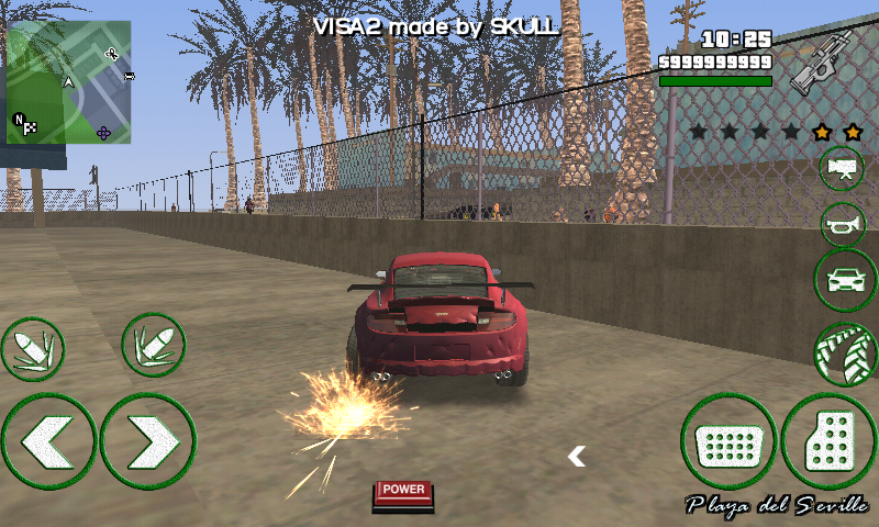 gta-v-visa-android-download-droidapk-org-6
