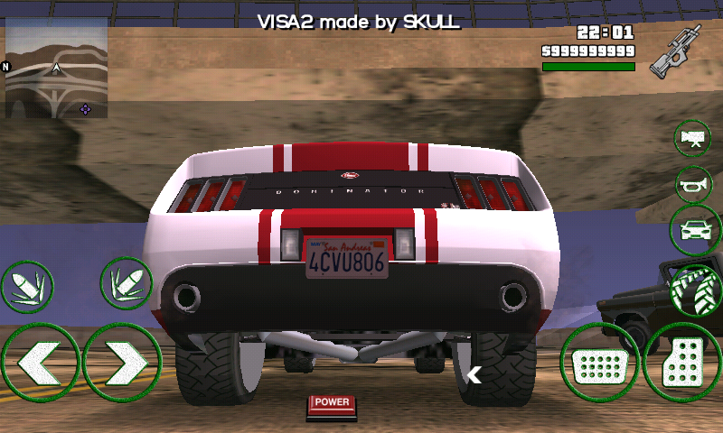 gta-v-visa-android-download-droidapk-org-8