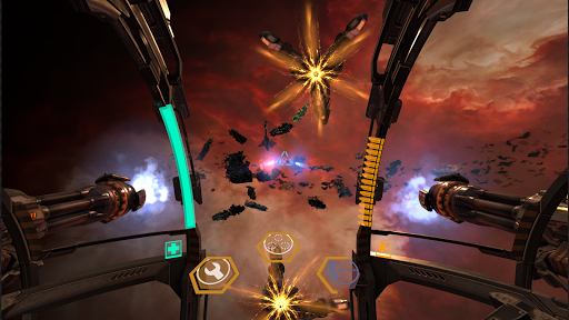 gunjack-2-end-of-shift-apk-download-droidapk-org-3