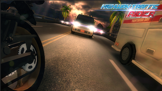 Highway Traffic Rider Apk Download DroidApk.org (5)