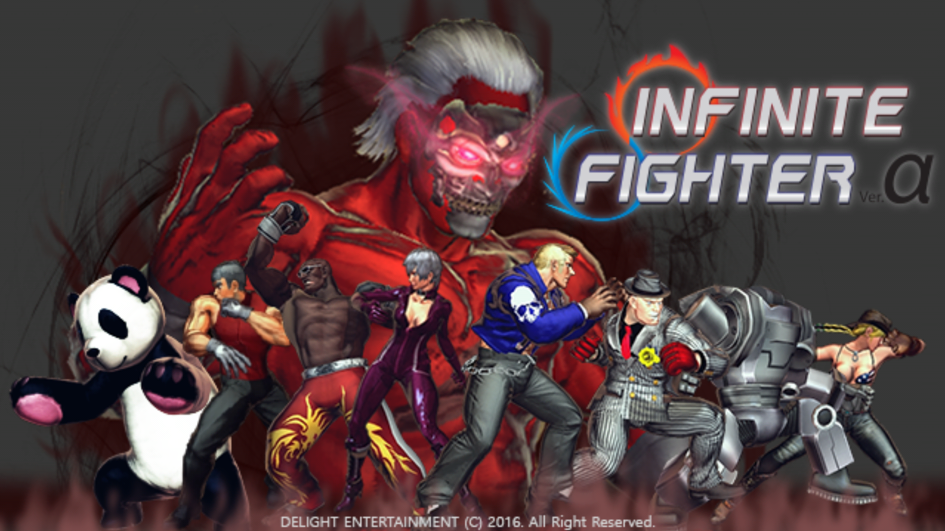 infinite-fighter-apk-download-droidapk-org-2