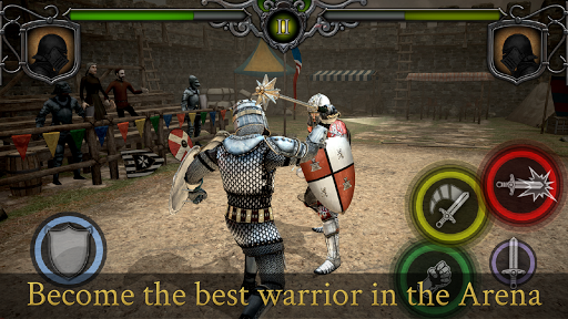 knights-fight-medieval-arena-mod-apk-download-4