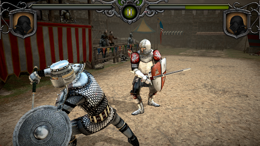 knights-fight-medieval-arena-mod-apk-download-6