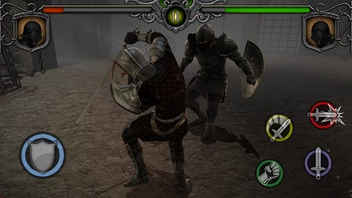 knights-fight-medieval-arena-mod-apk-download-7
