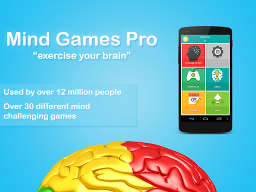 mind-games-pro-apk-download-droidapk-org-3