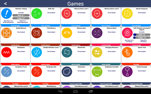 mind-games-pro-apk-download-droidapk-org-5