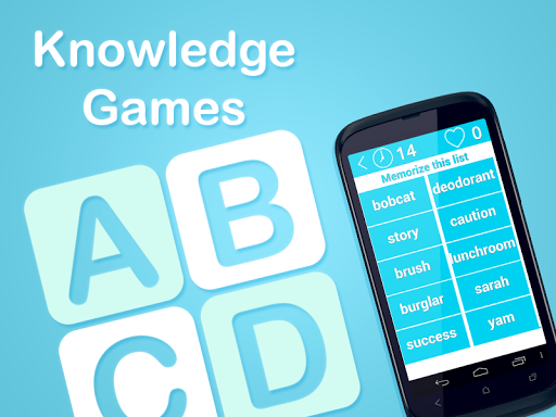 mind-games-pro-apk-download-droidapk-org-7