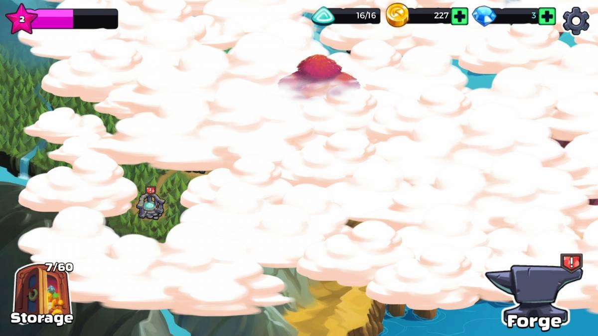 Mine Quest 2 Apk Download DroidApk.org (1)