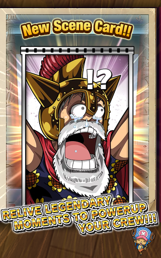 ONE PIECE THOUSAND STORM English apk download droidapk.org (2)