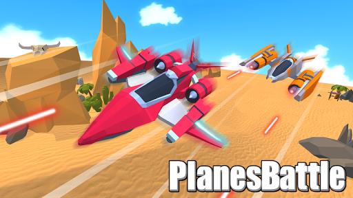 PlanesBattle APK Download DroidApk.org (4)