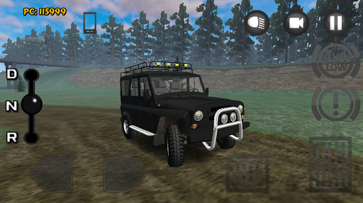 russian-suv-apk-download-droidapk-org-1