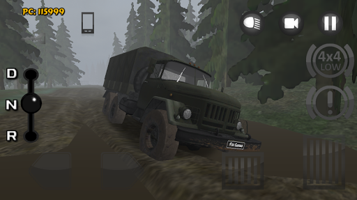 russian-suv-apk-download-droidapk-org-2