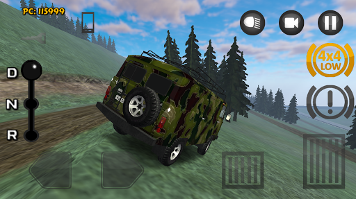 russian-suv-apk-download-droidapk-org-3