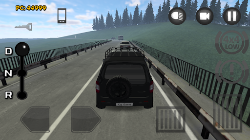 russian-suv-apk-download-droidapk-org-4
