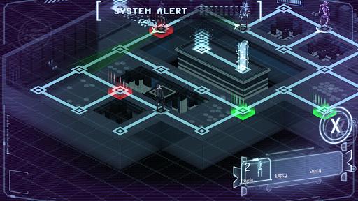 the-hacker-2-0-apk-download-droidapk-org-3
