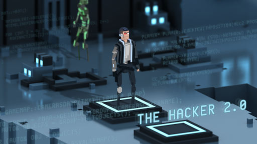the-hacker-2-0-apk-download-droidapk-org-4