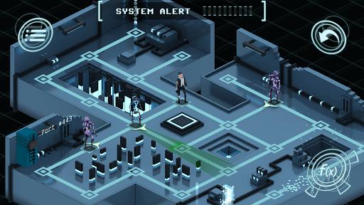 the-hacker-2-0-apk-download-droidapk-org-5