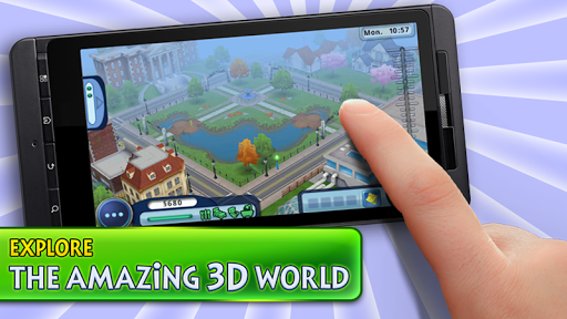 the-sims-3-apk-download-droidapk-org