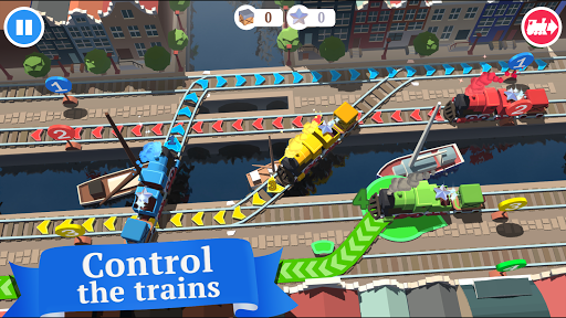Train Conductor World Apk Download DroidApk.org (1)