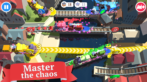 Train Conductor World Apk Download DroidApk.org (3)