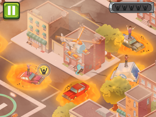 transformers-rescue-bots-hero-android-apk-download-droidapk-org-3