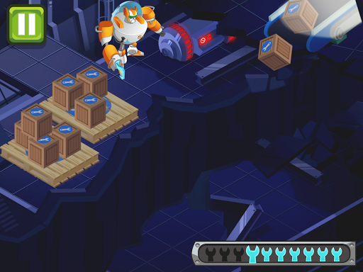 transformers-rescue-bots-hero-android-apk-download-droidapk-org-5