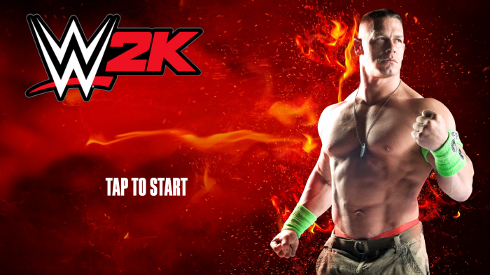 WWE 2k Apk Download DroidApk.org (1)