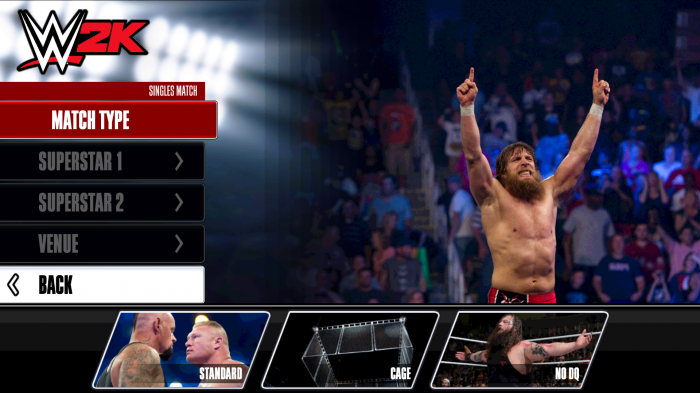 WWE 2k Apk Download DroidApk.org (2)