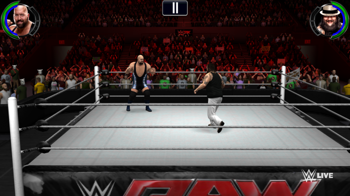 WWE 2k Apk Download DroidApk.org (3)